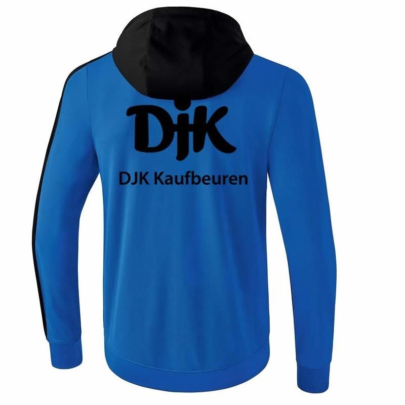DJK-Kaufbeuren-Kapuzenjacke-1070702-Ruecken