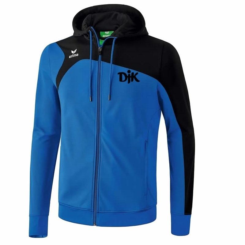 DJK-Kaufbeuren-Kapuzenjacke-1070702