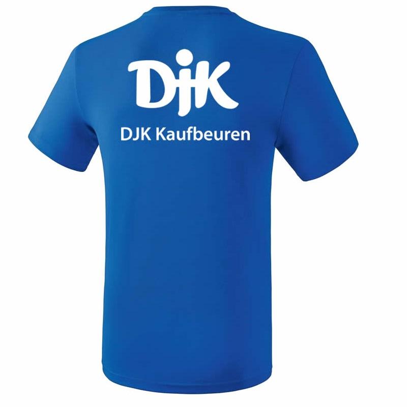 DJK-Kaufbeuren-Promo-T-Shirt-208343-Ruecken