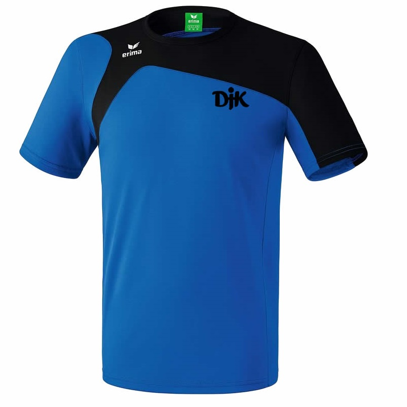 DJK-Kaufbeuren-T-Shirt-1080712