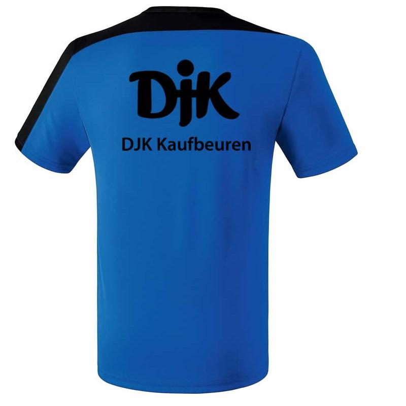DJK-Kaufbeuren-T-Shirt-1080712-Ruecken
